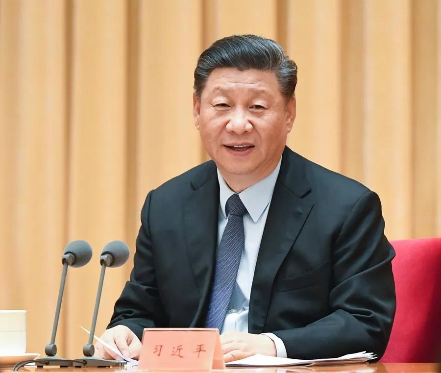 重磅!《求是》评论员带您划重点:中国经济怎么看、怎么干