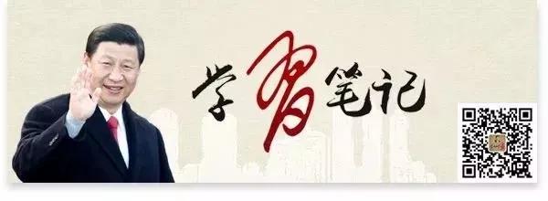 中医中药中国行2020年河南省中医药健康文化宣教活动在南阳医圣祠举行  让中医药文化传播更有力量